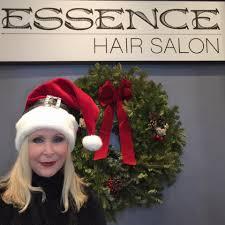 essence hair salon pasadena home facebook