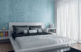 asian paints interior wall colour combinations images home combo