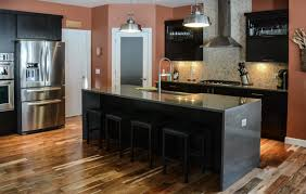 Photo Of Kitchen Cabinets Countryside Cabinets Kitchen Installation Portfolio U0026 Photo Gallery