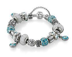 Bracelet Pandora Ciel