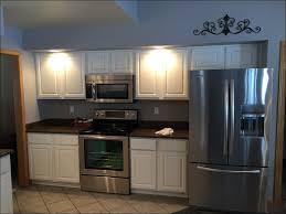 kitchen open kitchen design stand alone kitchen cabinets