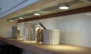 How To Design Kitchen Lighting by How To Light A Kitchen Second Nature Kitchens