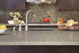 kitchen average cost of granite countertops home depot