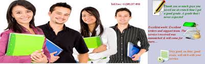 Affordable Custom Writing Service   Buy Research Papers Cheap  Buy Research Papers