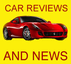 auto reviews and ratings