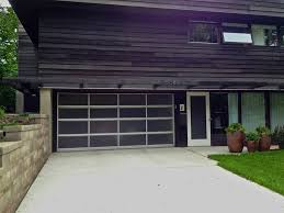 Graves Garage Doors by Aker Door U0026 Commercial Garage Doors Minneapolis St Paul Mn Aker