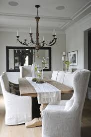 156 best dining rooms images on pinterest dining room dining