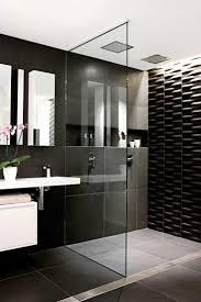 best 25 black white bathrooms ideas on pinterest classic style