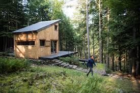 Tiny Cabin Where Tiny Houses And Big Dreams Grow Tiny Houses House And Cabin