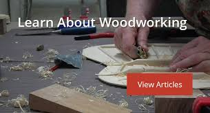 Second Hand Woodworking Machinery South Africa by Tools4wood Woodworking Made Easy