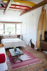 best 25 surf house ideas on pinterest surf style decor surf