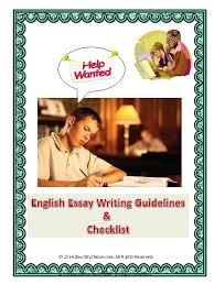 custom made essay Higher education old fashioned paper composing assist business custom made essay making program craft my essay high quality unique essay web based best