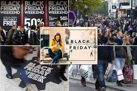 whens black friday on amazon when is black friday 2017 all the best and exclusive deals