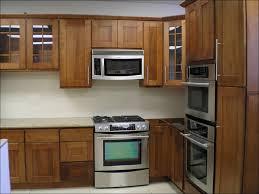 Cheap Kitchen Island Ideas by Kitchen Cool Super Modern Kitchen Design Ideas Pure White