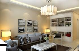 Feminine Living Room by Livingroom Lights With Living Room Light Stand Full Size Of