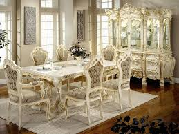 Best  Victorian Dining Rooms Ideas On Pinterest Victorian - Modern victorian interior design ideas