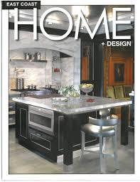 Victoria Beckham Home Interior by Westport Interior Designer Ct Fairfield County Delray Beach