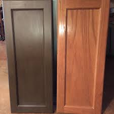 painting bathroom cabinets painting side of bathroom how to