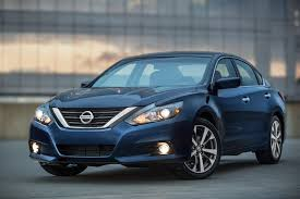 nissan altima sales volume monthly sales data for the nissan altima conceptcarz com