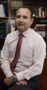 Manuel Castillo, nuevo director de la agencia de información ... - 1422724