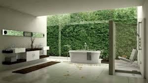 Creative Bathroom Decorating Ideas Creative Bathroom Garden For Your Home Decoration For Interior