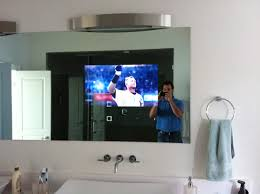 charlotte home theater charlotte nc bathroom tv installation home theater solutions