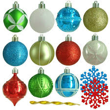 The Home Depot Christmas Decorations Martha Stewart Living Christmas Ornaments Christmas Tree