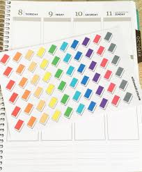 Custom homework on books   University assignments custom orders