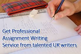 Professional writing services uk      essay my memorable days     SlideShare Best cv writing services uk