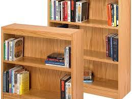 diy 83 easy diy shelf ideas bathroom shelves beautiful and easy