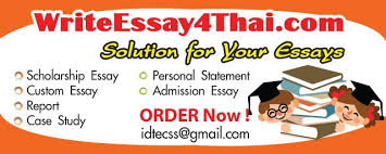 Free Essays on Pakistani Culture through   Essay Depot FAMU Online     pakistan dissertation help pakistan