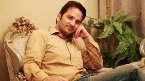 A O level  GCSE home tuition  tutor  teacher in Karachi  Sir     A O level  GCSE home tuition  tutor  teacher in Karachi  Sir