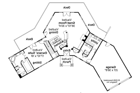 lodge style house plans viewcrest 10 536 associated designs