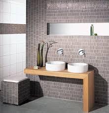 Rona Bathroom Vanity by Decorate Bathroom Ideas Gray Small Bathrooms Rona Bathroom Vanity