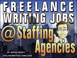 Freelance Resume Writing Jobs Online  freelance online writing      Many freelance writing sites connect freelance writers with clients  Here are    ways to make