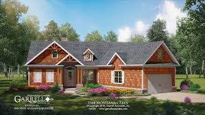 home design fancy craftsman mountain home plans miraculous
