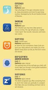Colors That Help You Sleep by Read It And Sleep Milwaukee Magazine