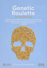 genetic roulette the gamble of our lives amazon ca dvd