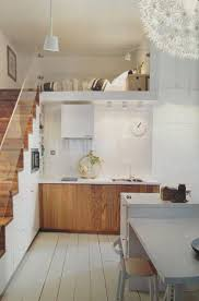 Interior Design For Small Spaces Living Room And Kitchen Best 10 Compact Living Ideas On Pinterest Compact Kitchen