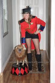 best 25 dog halloween costumes ideas on pinterest dog halloween