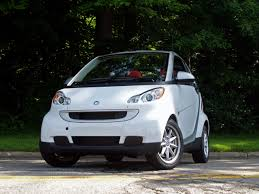 review 2009 smart fortwo photo gallery autoblog