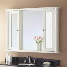 100 cheap bathroom mirrors best 25 modern bathroom mirrors ideas