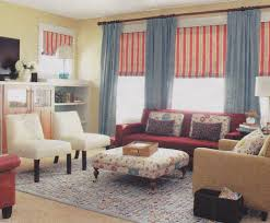 Custom Made Kitchen Curtains by Fantastic Graphic Of Serendipity Where To Buy Curtains Spectacular