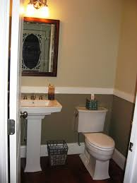 endearing half bathroom remodel ideas with ideas about small half