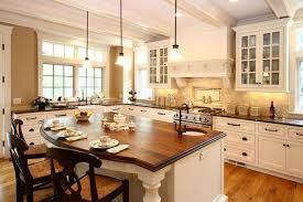 country style kitchen cabinets kitchentoday kitchen design