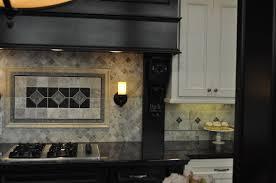kitchen exciting kitchen design ideas with white wood kitchen