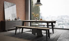 Contemporary Dining Room Sets 100 Modern Grey Dining Table Contemporary Glass Dining