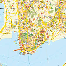 China City Map by Map Hong Kong City Special Administrative Region Pr China Maps