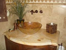 Remove Kitchen Cabinets by Granite Countertop Kitchen Cabinet Creator How To Remove