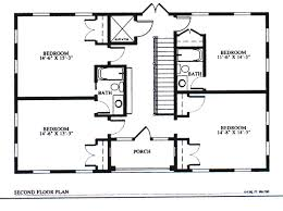 Large House Blueprints 100 Pool Houses Plans Big House With Pool Swimming Design